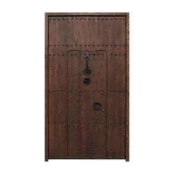 Puerta Albaycin