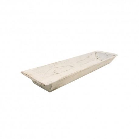 Artesa de madera