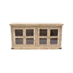 Aparador de madera