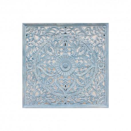Panel mandala celeste