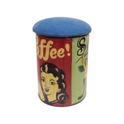 Puf Coffee