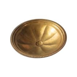 Lavabo cobre