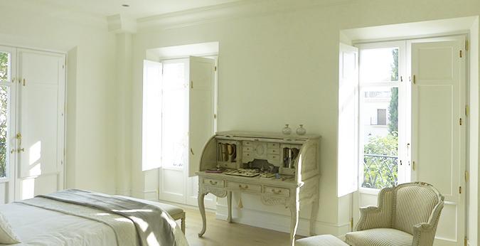 ventanas de madera conely