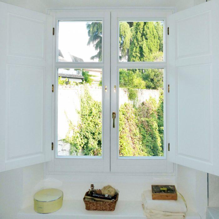 ventanas plan renove lacada
