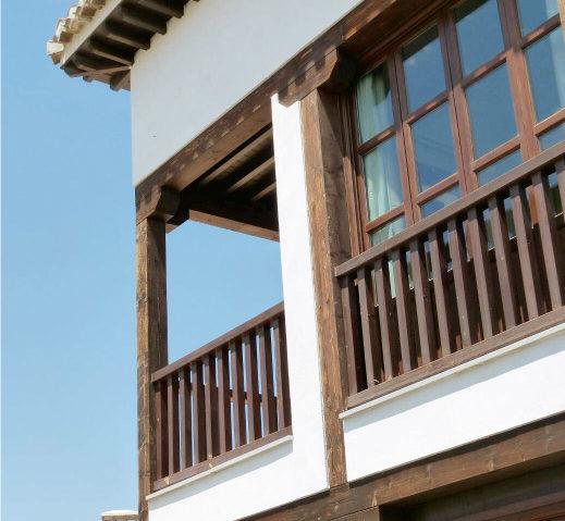 ventanas de madera plan renove