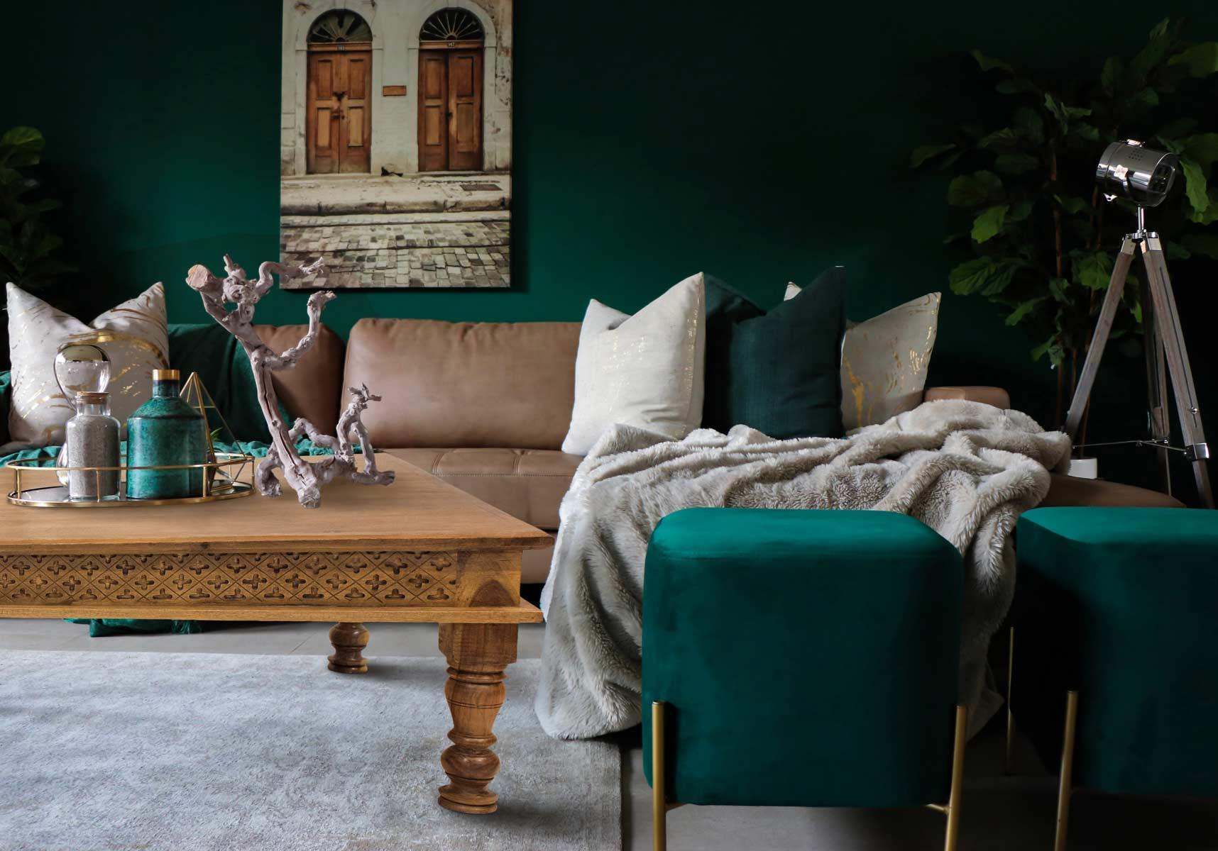 Decoración muebles online rebajas