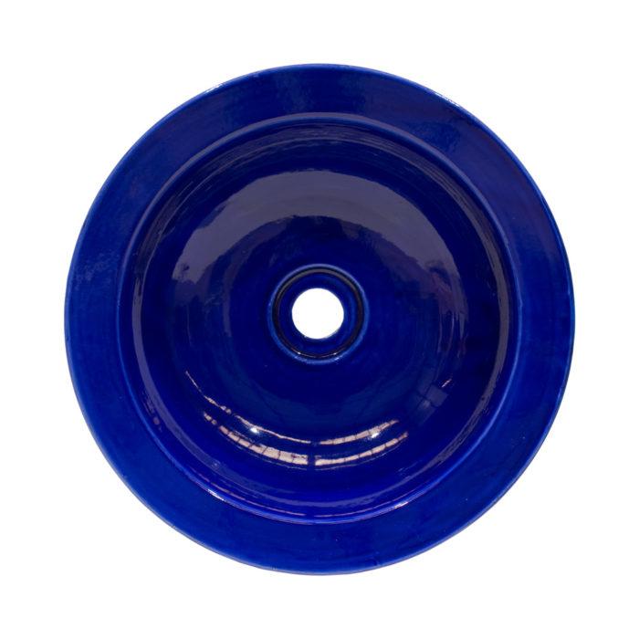 Lavabo cerámica rebajas